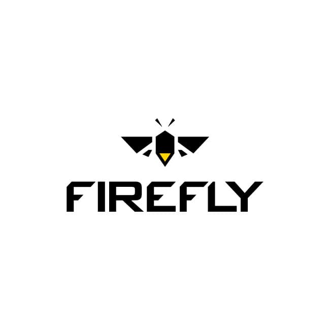 Firefly Camping Gear