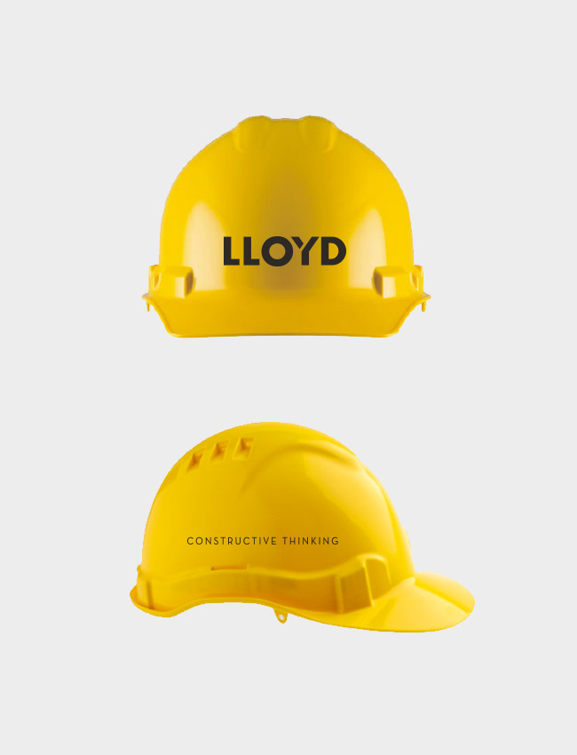 Lloyd Group
