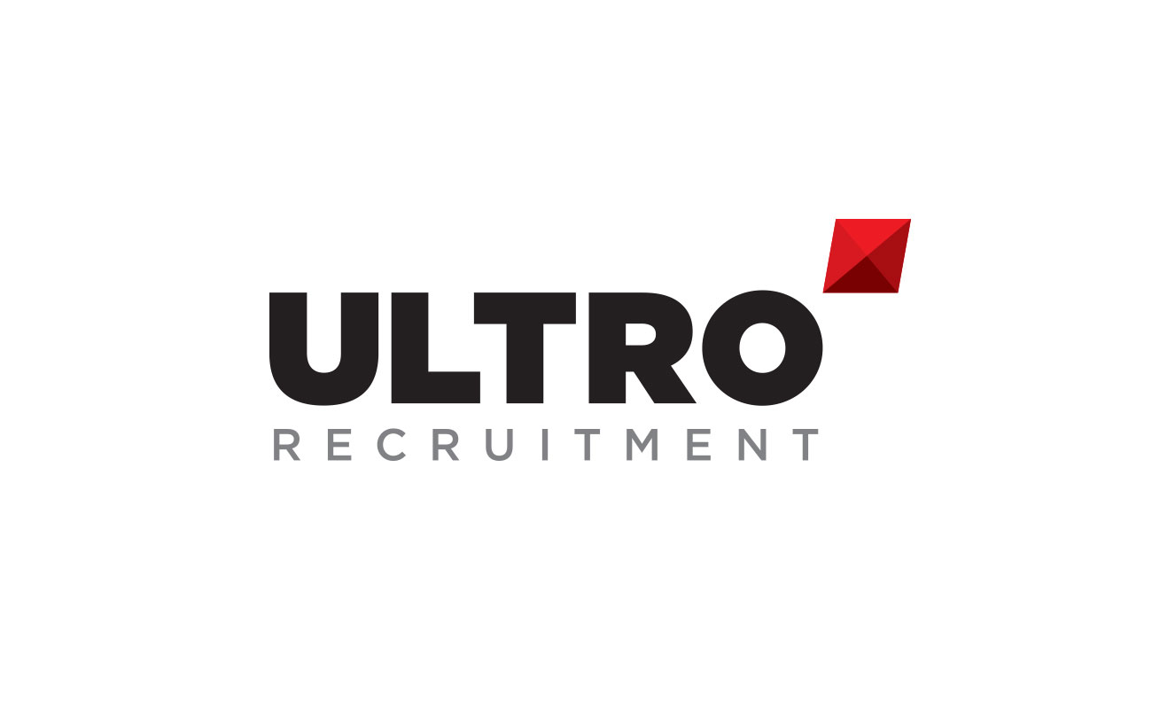 Ultro Recruitment