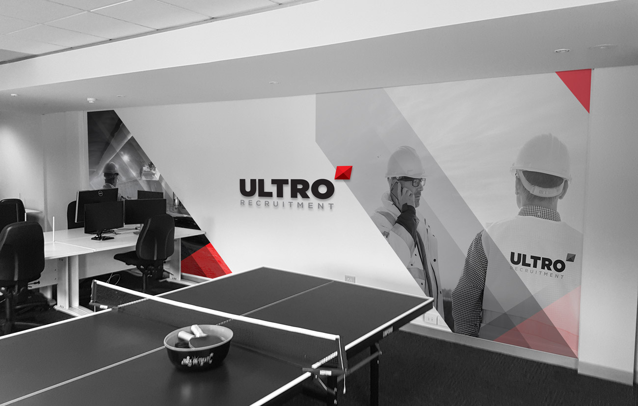 Ultro Group