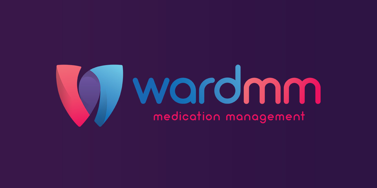 Ward Medication Management