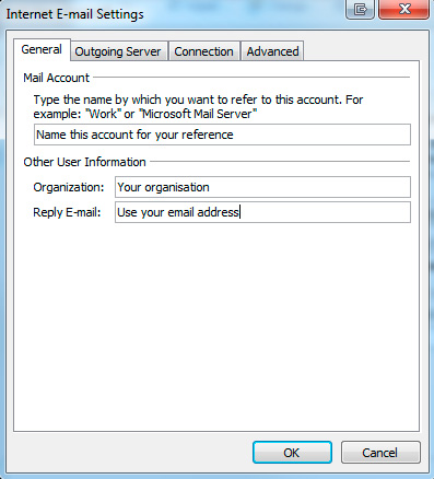 google-outlook-2010-06